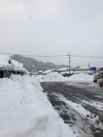 mizuho 田平労務管理事務所