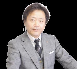 田平労務管理事務所 所長 田平篤