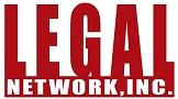 リーガルネットワーク